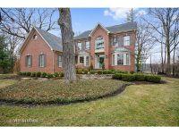 Home for sale: 2536 Pebble Creek Dr., Lisle, IL 60532