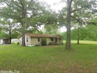 Home for sale: White Hall, AR 71602
