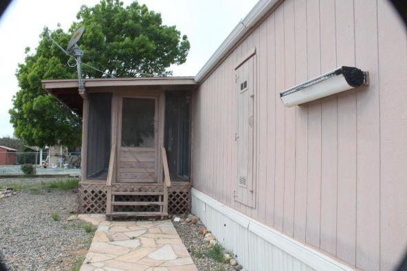 17559 E. Trails End, Mayer, AZ 86333 Photo 14
