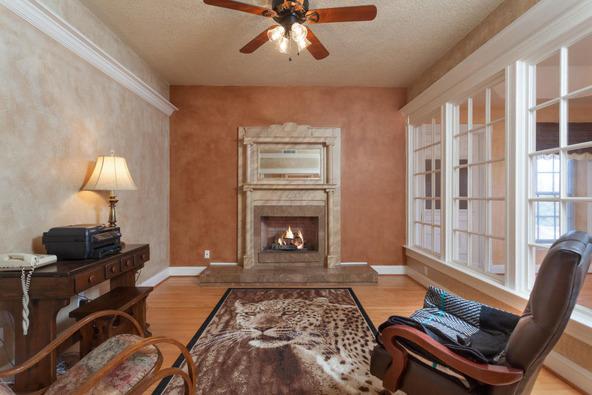 1585 S. Carpenter Rd., Titusville, FL 32796 Photo 14