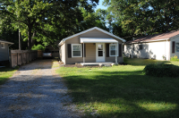 Home for sale: 6208 blossman rd., Sylvania, OH 43617