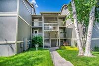 Home for sale: 6121 E. 6th K311, Spokane, WA 99212