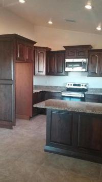 Home for sale: 141 Camino San Xavier, Rio Rico, AZ 85648