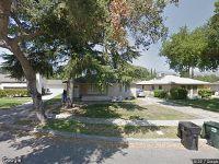 Home for sale: 24th, San Bernardino, CA 92405