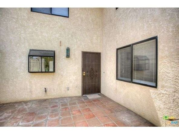 412 Pebble Creek Ln., Palm Desert, CA 92260 Photo 8