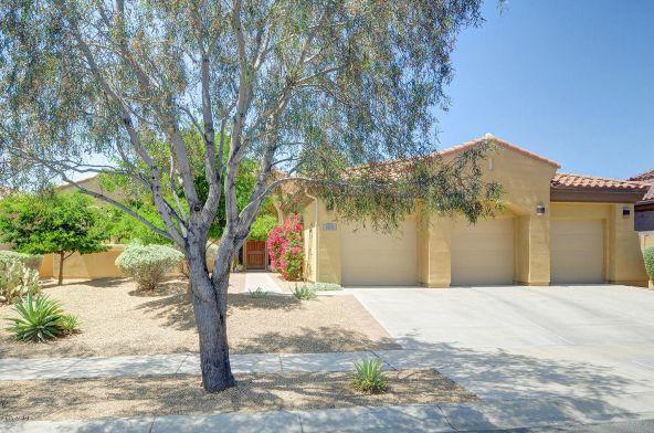 1807 W. Brianna Rd., Phoenix, AZ 85085 Photo 5