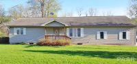 Home for sale: 350 Charter Oak Pl., Dahinda, IL 61428