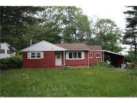 Home for sale: 321 Donovan Rd., Naugatuck, CT 06770