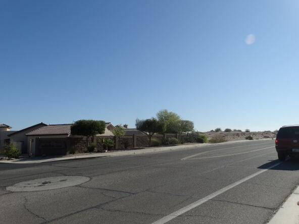 8125 E. Adobe Ridge Rd., Yuma, AZ 85365 Photo 20