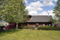 Home for sale: 60 Valley Dr., Irwin, ID 83428
