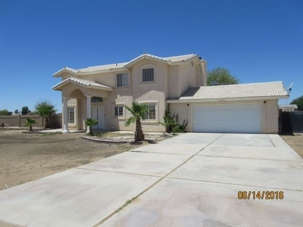 13220 S. Ave. 4 1/2 E., Yuma, AZ 85365 Photo 11