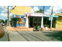 Home for sale: 0 Simon Orozco, Miami Beach, FL 33139