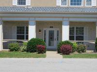 Home for sale: 180 Grace Chapel 101, Blue Eye, MO 65611