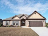 Home for sale: 7045 Rocky Rd. Loop, Gulf Shores, AL 36542