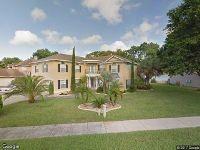 Home for sale: Johio Bay, Ocoee, FL 34761