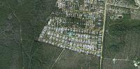 Home for sale: (Lot 33) Whisper Ridge Loop, Waynesville, GA 31566