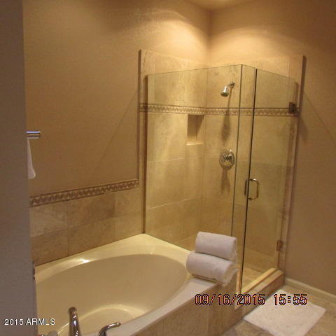 7272 E. Gainey Ranch Rd., Scottsdale, AZ 85258 Photo 58