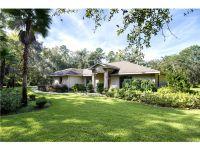 Home for sale: 9810 S. Forestline Avenue, Inverness, FL 34452