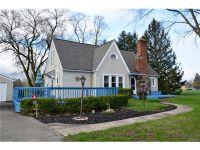 Home for sale: 11370 Grand River Rd., Brighton, MI 48116