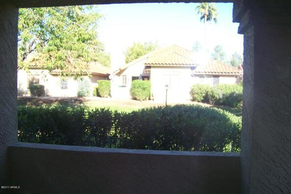 8700 E. Mountain View Rd., Scottsdale, AZ 85258 Photo 9