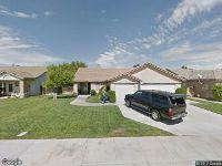 Home for sale: Van Eyck, Winchester, CA 92596