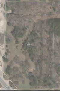 Home for sale: 3560 E. Mt. Garfield Rd., Fruitport, MI 49415