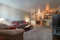 Home for sale: 9015 Concord Ln., Justice, IL 60458