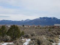 Home for sale: Lot 9a Cielo Grande Ln., Taos, NM 87571