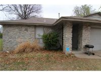 Home for sale: 5101-5103 E. 32nd St., Tulsa, OK 74135