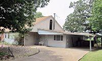 Home for sale: 306 Summit Ridge Dr., Tahlequah, OK 74464