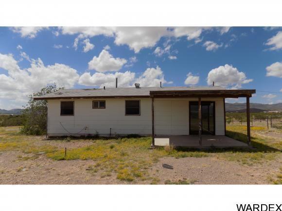 4586 N. Elgin Rd., Golden Valley, AZ 86413 Photo 7