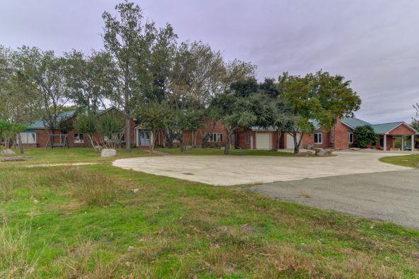 321 Weiss, New Braunfels, TX 78130 Photo 46