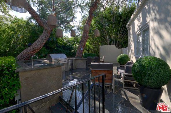 10847 Bellagio Rd., Los Angeles, CA 90077 Photo 12