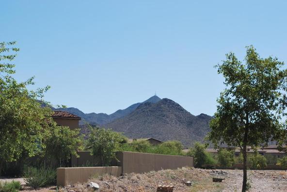 19008 N. 98th Way, Scottsdale, AZ 85255 Photo 17