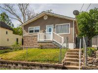 Home for sale: 116 Horn Avenue, Saint Louis, MO 63125
