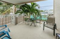Home for sale: 130 91st Ave., Treasure Island, FL 33706