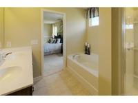 Home for sale: 9335 Magnolia Lily Avenue, Charlotte, NC 28227