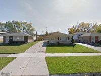 Home for sale: Jean, Alsip, IL 60803