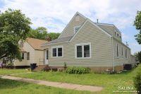 Home for sale: 1214 North Grand Avenue, Ellsworth, KS 67439