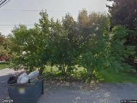 Home for sale: Grace, Pocatello, ID 83201