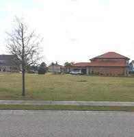 Home for sale: 1648 Portwest Dr., Myrtle Beach, SC 29579