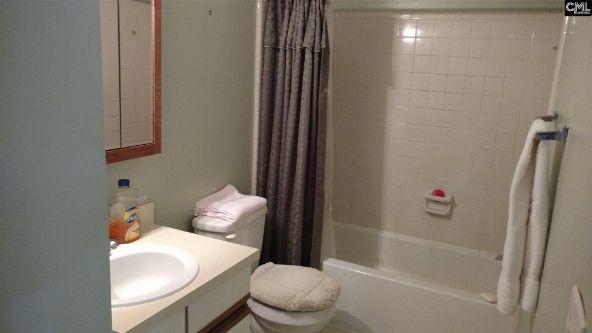 1211 Metze Rd., Columbia, SC 29210 Photo 6