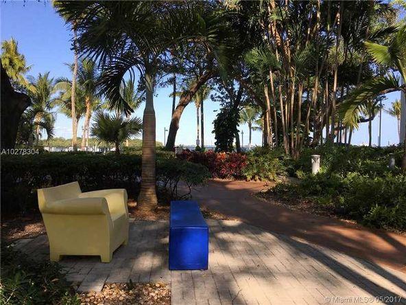 650 Northeast 64th St., Miami, FL 33138 Photo 10
