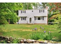 Home for sale: 25 Geneva Rd., Norwalk, CT 06850