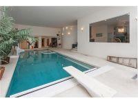 Home for sale: 13193 Cedar Crest Ln., Clive, IA 50325