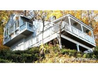 Home for sale: On The Terrace, Piermont, NY 10968