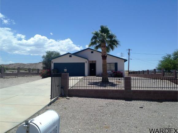 3186 Locust Blvd., Bullhead City, AZ 86429 Photo 9