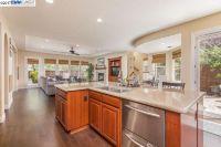 Home for sale: 5293 Pembroke Way, San Ramon, CA 94582