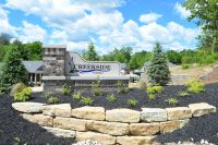 Home for sale: 4026 Creekside Pointe, Cincinnati, OH 45236