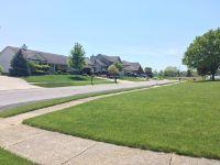 Home for sale: 520 Ridgeview Trail, Avilla, IN 46710